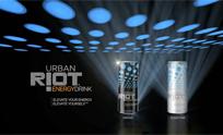 Urban Riot