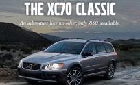 Volvo XC70 Classic