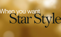 Wen Star Style