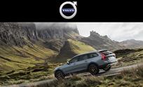 Volvo After Market Sales